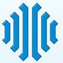 "Логотип АО ""НИИэлектромаш"""