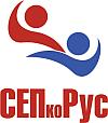СЕПкоРус - подготовка к производству, изготовление, поставка и монтаж печатных плат
