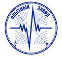 Логотип Интеграл