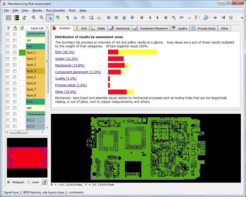 Valor-NPI-Software
