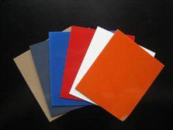 colored-epoxy-laminatesg10fr4