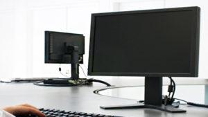 Doosan сетевое и коммуникационное оборудование