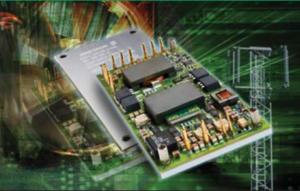 Rogers серия RT/duroid6000 для СВЧ печатных плат