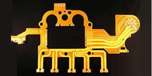 DuPont - гибкие технологии