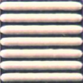 Трафареты для сборки QFN корпусов с различными рисунками апертур-4